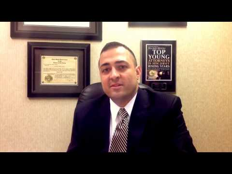 Attorney Matthew V. Villani speaks on seeking attorney representation. For more information go to our website: http://www.ginarte.com/blog/  With over 150 years of combined experience, the attorneys at Ginarte O'Dwyer Gonzalez Gallardo...