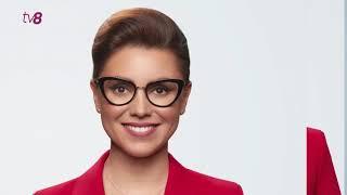 Politica / Natalia Morari Anunță Că Ia O Pauză. Când Va Reveni Pe Micile Ecrane?