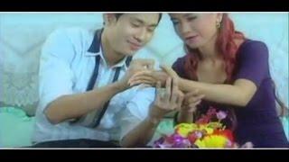 Burma Music-Myanmar Karoke Song Non-Stop Collection