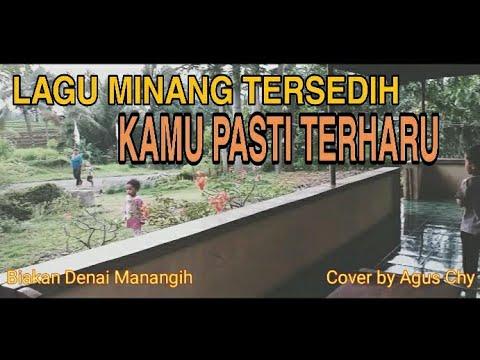 agus-chy---biakan-denai-manangih-(cover)