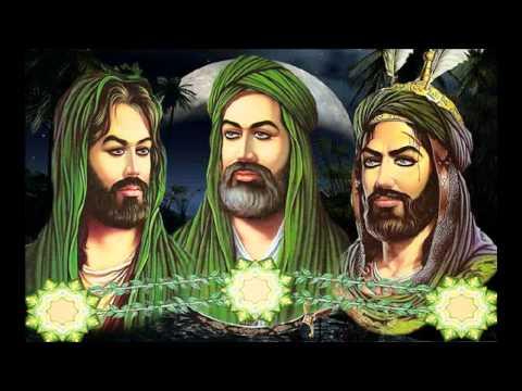 hay hay  Qasim by(Arik Sunny )