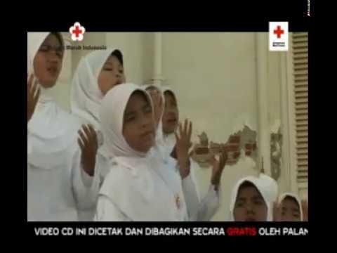Subhanallah - from Album of Ubat Hate Aneuk Nanggroe PMI