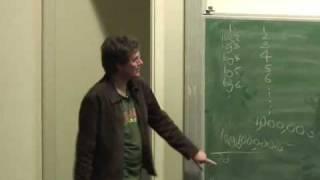 41: Sample Tree Code: loop detection - Richard Buckland UNSW 2008