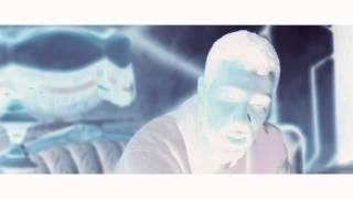 Bushido - Jeder Meiner Freunde ( Video Mix )