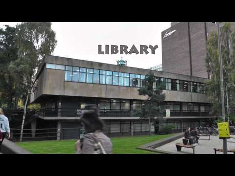 university life ll101 Modern languages (university of birmingham with the open university pathway) ba life and environmental sciences foundation pathways - medical.