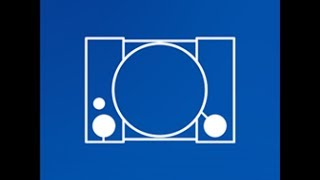 EMIPSX: PS1 Emulator for Windows Phone 8 Tutorial