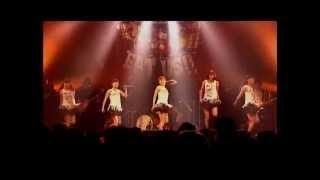 ひめキュンフルーツ缶『電撃プリンセス』に収録されている「浮世シグレ...