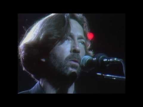 Eric Clapton - Worried Life Blues (Live 90-91) (Promo Only) mp3