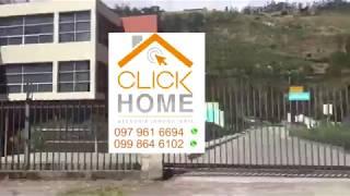 Click Home Ibarra Venta Casa IB107