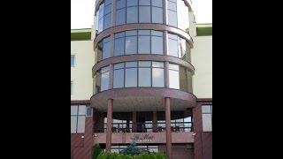 Hotel LA MAR 3* Kielce (świętokrzyskie)