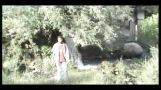 Boro Nookey Banoor - Yasir Jamal