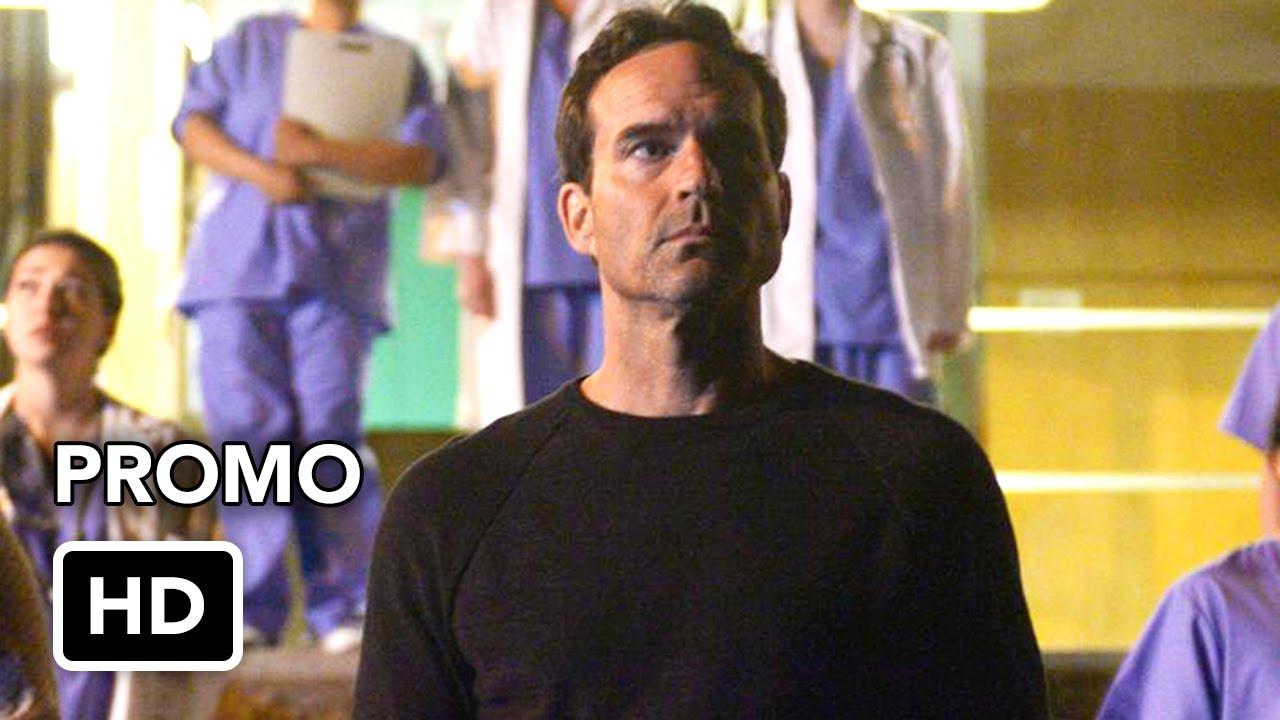 "Download Wayward Pines 2x06 Promo ""City Upon A Hill"" (HD)"