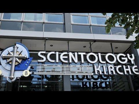 Bekennende Scientologen Deutschland