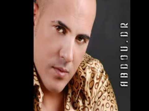 abdou driassa mp3 2013