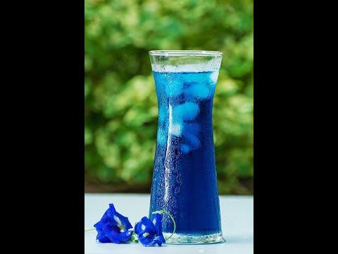 blue-ternate