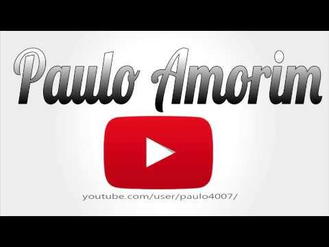 MC Livinho - Pepeca Do Mal - Música Nova 2014 (DJ Perera) Lançamento 2014
