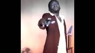 Tum dil ki dhadkan mai rehto ho! Funny video