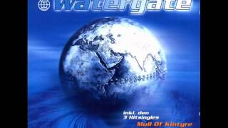 Watergate - Chi Mai - Belmondo - Le Professionnel  - Ayla Remix - HQ