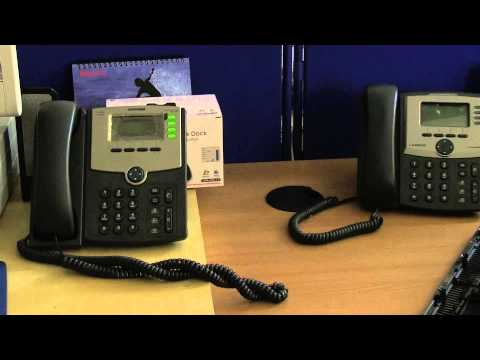 Using VOIP telephones to reduce telephony costs