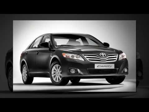 Rent A Car In Azerbaijan   avtoparkbaku