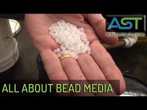 All About Bead Media: Part 1