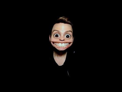 """""""¿Tú cachái la wea?"""": la divertida imitación de los chilenos del youtuber mexicano Un Wey Weon"""