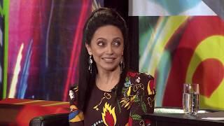 Lucie Bílá (13. 8. 2019, Malostranská beseda) 7 pádů HD