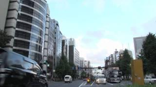 北村早樹子 連続企画 『気配』Vol.0 (made by team JUDAS; 企画 加瀬修...