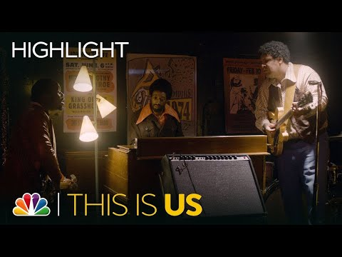 This Is Us - You Can Always Come Back to This (Episode Highlight)