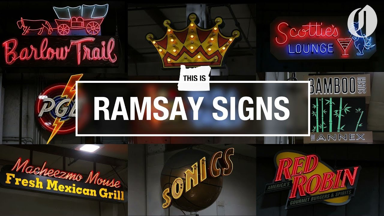 hight resolution of neon sign schematic