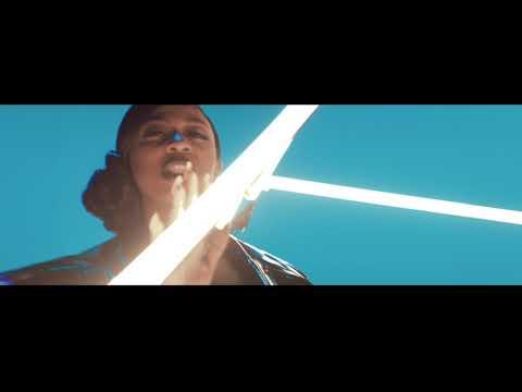 Tokyo Jetz - Baller Alert ft. Kash Doll (Official Music Vide