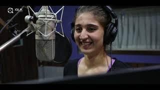 Psycho Saiyaan Song Making | Saaho Movie | Prabhas | Anirudh Ravindran | iQlikmovies