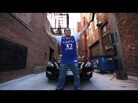 The Dreidel Song: Hanukkah Rap