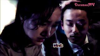 Video Mask MV - Your Eyes - (Min Woo & Ji Sook) download MP3, 3GP, MP4, WEBM, AVI, FLV April 2018