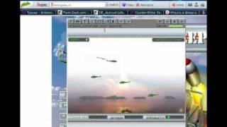 Как скачать SWF формат с интернета_to_AVI_clip0.avi