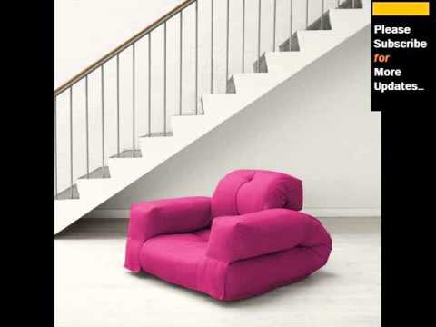 Chair Bed, Armchair Beds | Living Room Furniture Styles & Fabrics Sofas