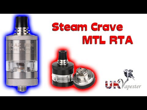 steam-crave-glaz-mini-mtl-rta-|-a-great-mouth-to-lung-rta