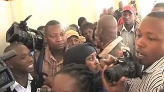 Mshukiwa wa ubakaji wagonjwa Mugo wa Wairimu akamatwa Limuru