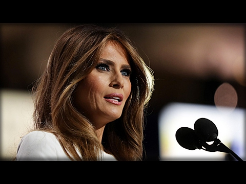 """CONFIRMED! THE IDENTITY OF THE TIMES REPORTER WHO CALLED MELANIA TRUMP A """"HOOKER"""" WILL SHOCK YOU"""