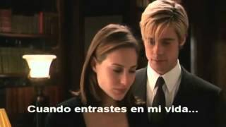 Scorpions When you came into my life-Subtitulos Español-Cuando entraste en mi vida. thumbnail