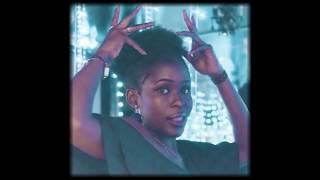 AshaLee - J.G.I.T.M.