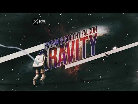 Sagan & Robert Falcon - Gravity