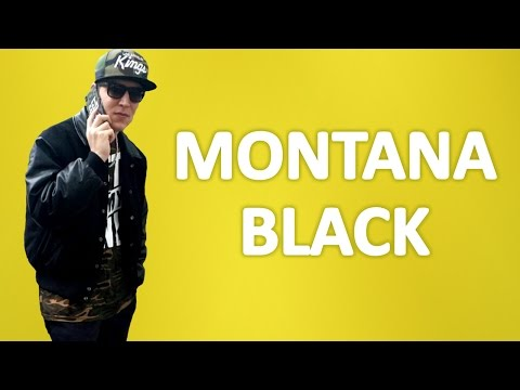 MontanaBlack 88 Intro Song (1 Stunde) | Intro Musik | Synx - Don't Beg (CruciA Remix)