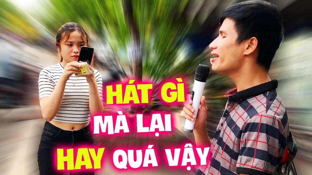Xuân Hòa hát Nếu Được Làm Người Tình khiến hàng triệu con tim xao xuyến | Bolero Ca Sĩ Mù Hát Rong