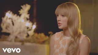 Baixar Taylor Swift - #VEVOCertified, Pt. 2: Taylor On Making Music Videos