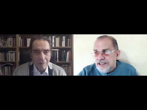 Eduardo Jozami: Lo que dijo Duhalde es irresponsable y peligroso