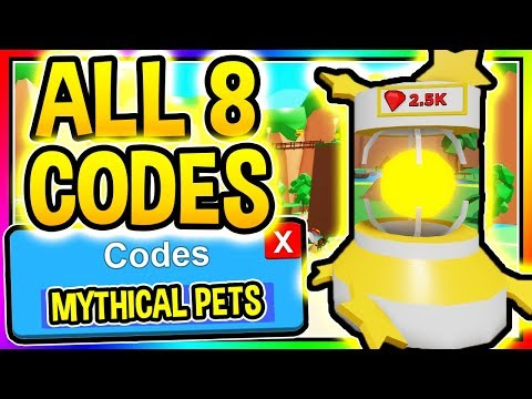 ALL 8 NEW BLACK HOLE SIMULATOR CODES - New Planets Update   Roblox