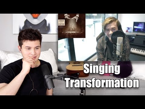 free-youtube-views-free-facebook-views-free-dailymotion-views-singing-transformation