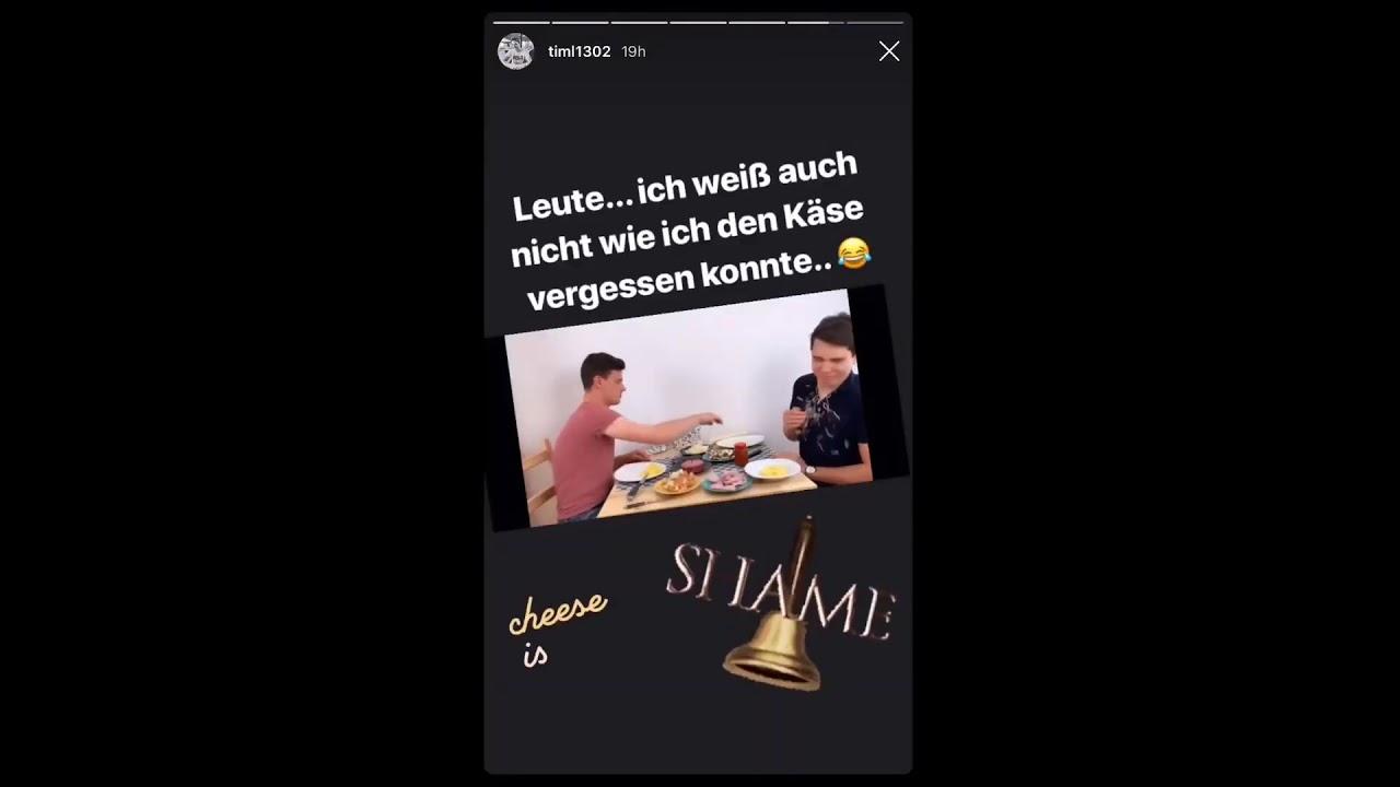 FAQ Video ist online ✔ -  Gewitter im Kopf Instagram Stories 📱