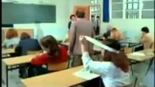أذكى طرق للغش فى الإمتحانات 2011